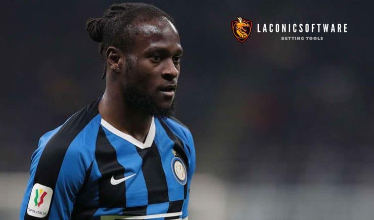 Những ngôi sao châu Phi ở Serie A còn mục tiêu phấn đấu mùa này