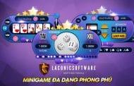 Phần mềm dự đoán Tài xỉu - Tổng hợp Tool chơi Tài Xỉu ở Casino