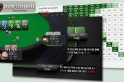 Giới thiệu các phần mềm hỗ trợ chơi Poker hiệu quả