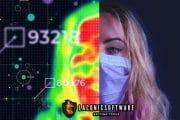 Những lợi thế của AI trong sự trỗi dậy của đại dịch