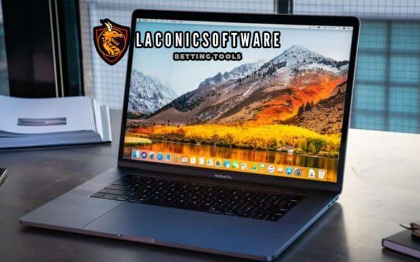 Máy MAC chuyển sang chip Apple Silicon được công bố tại WWDC