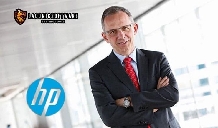 Những phản ứng tích cực của hãng HP đối với COVID-19