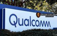 Qualcomm giới thiệu Nền tảng Robotics kích hoạt 5G và AI