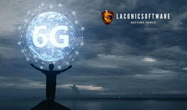 Samsung tiết lộ tầm nhìn 6G đến toàn thể khách hàng