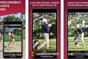 3 ứng dụng giúp người chơi Golf hòa mình dễ dàng hơn