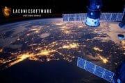 Amazon xóa khó khăn ủy ban truyền thông FCC cho Mạng vệ tinh