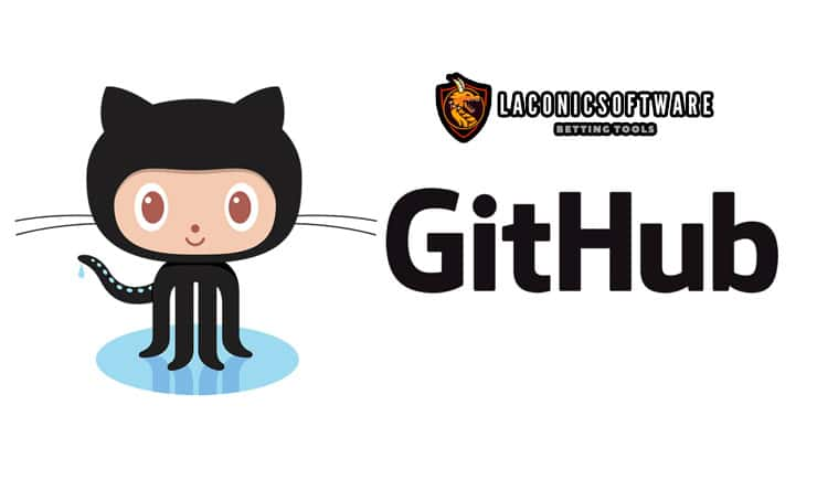 GitHub mở rộng quyền truy cập tính năng miễn phí, giảm chi phí khác