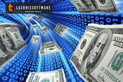 Hoa Kỳ chi 57 tỷ đô cho các nhà cung cấp CNTT nhỏ và khó khăn