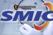 Chip Trung Quốc SMIC 'sốc' sau lời đe dọa cấm thương mại của Mỹ