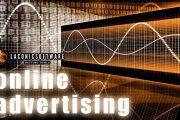 Google cấm quảng cáo về phần mềm gián điệp