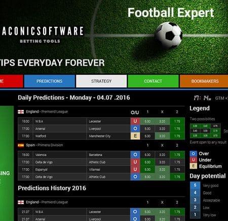 Tỷ lệ Odds bóng đá là gì? Định dạng các kiểu Odds cơ bản