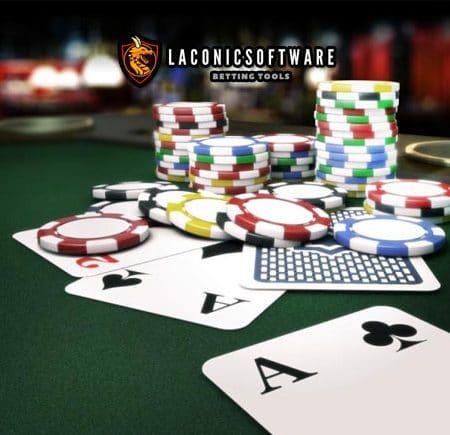 Kinh nghiệm chơi casino online hiệu quả cần nắm bắt lấy