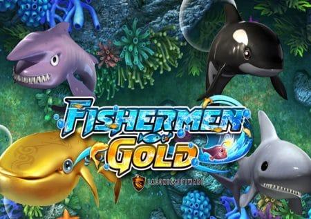 Fishermen Gold