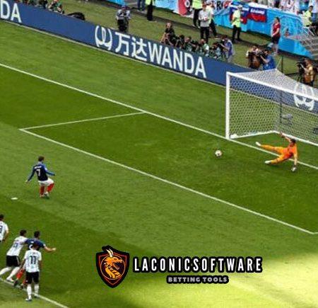 Kèo Penalty là gì? Chiến thuật tính kèo tài xỉu Penalty