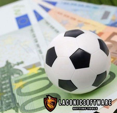 Cò bóng đá là gì? Cách kiếm tiền khi làm cò bóng đá