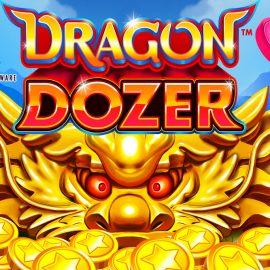 Dragon Dozer