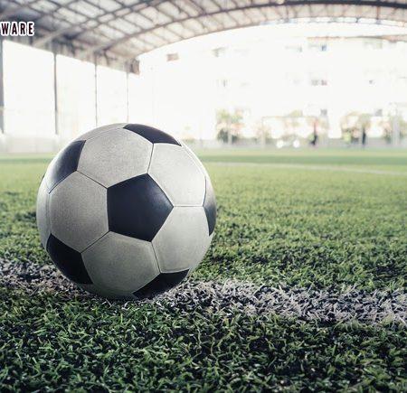 6 cách chơi cá độ bóng đá không thua mà bạn nên biết