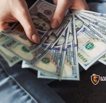 Cách tính tiền trong cá độ bóng đá tại các nhà cái W88