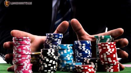 Tổng hợp những mẹo chơi Poker hay từ các cao thủ hàng đầu
