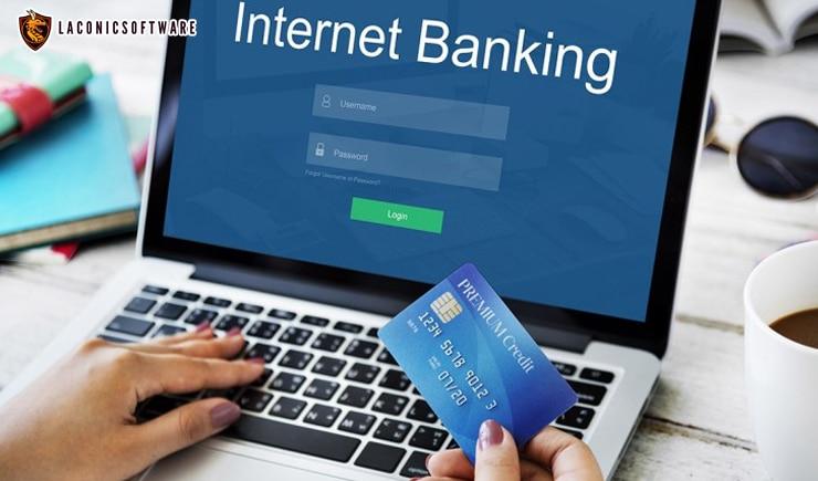 Các phương thức thanh toán cá cược online tại các nhà cái