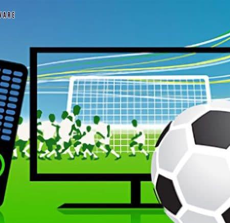 Chia sẻ cách chiến thắng nhà cái cá độ bóng đá trực tuyến