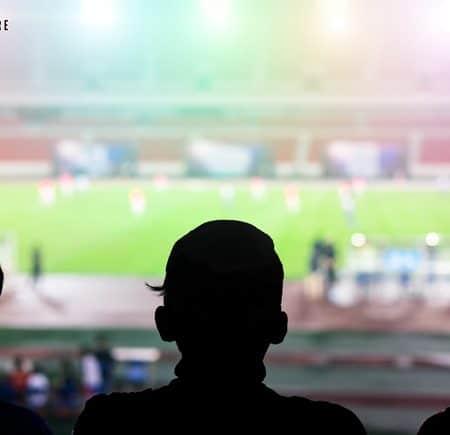 Tổng hợp những chiến thuật cá cược bóng đá tuyệt vời nhất