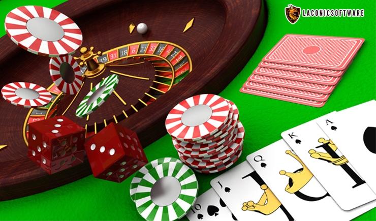 Tổng hợp những thuật ngữ trong Poker chi tiết về đây đủ