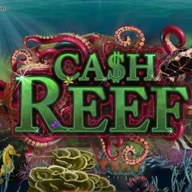 Cash Reef Slot