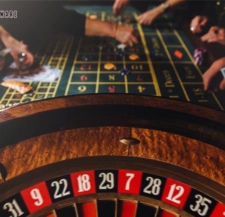 5 cách kiếm tiền trong Casino không phải ai cũng biết