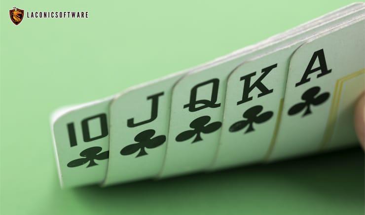 Hướng dẫn cách nhớ 52 lá bài một cách nhanh chóng nhất