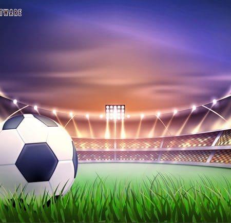 Tổng hợp những diễn đàn cá độ bóng đá uy tín nhất hiện nay
