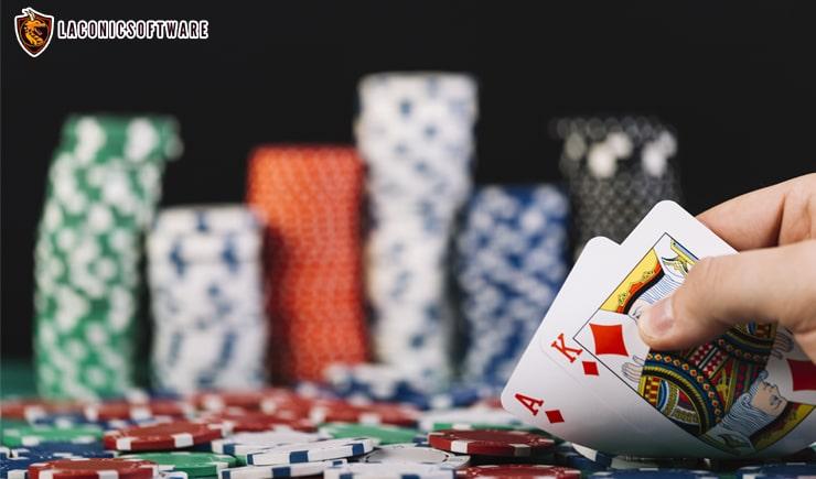 Những kỹ năng chơi Poker online quan trọng nhất hiện nay
