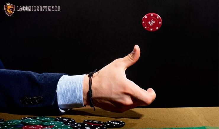 Những thật ngữ trong Casino Online được nghe nhiều nhất