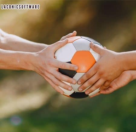Tìm hiểu chi tiết cá độ bóng đá có tính bù giờ không?