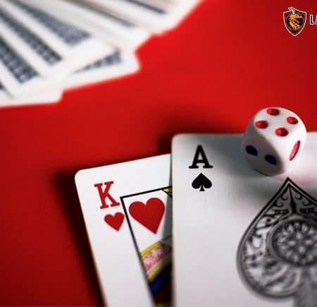 Kinh nghiệm đánh bài ăn tiền thật cho người chơi casino online
