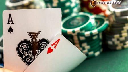 Những thuật ngữ trong Casino được sử dụng nhiều trong Casino