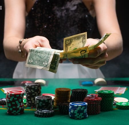 Dealer là gì – Bạn đã nghe thấy và tìm hiểu về nó bao giờ chưa?
