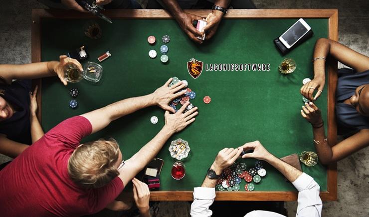 Bluff trong Poker là gì? Những chiến thuật Bluff cơ bản nhất