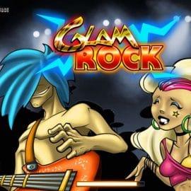 Glam Rock Slot