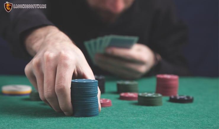 Cách phân loại người chơi Poker giúp tăng khả năng đối phó
