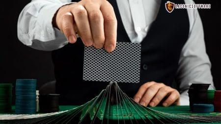 Thứ tự bài Poker – Những tay bài mạnh nhất trong Poker