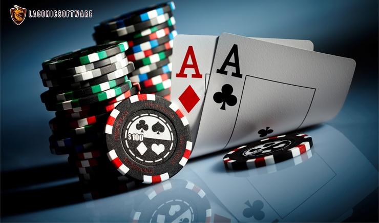 Squeeze Play bài Poker là gì? Cách Squeeze Play hiệu quả nhất