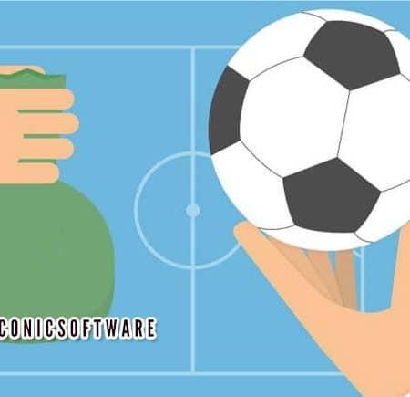 Có nên từ bỏ cá độ bóng đá? Giải đáp câu hỏi của nhiều bạn đọc
