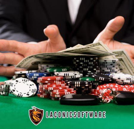 Giải thích All in trong Poker là gì? Các trường hợp nên All In