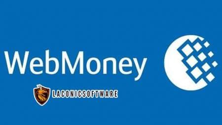 Phương thức thanh toán WebMoney – Ưu và nhược điểm của nó