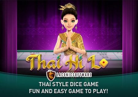 Thái Hi Lo