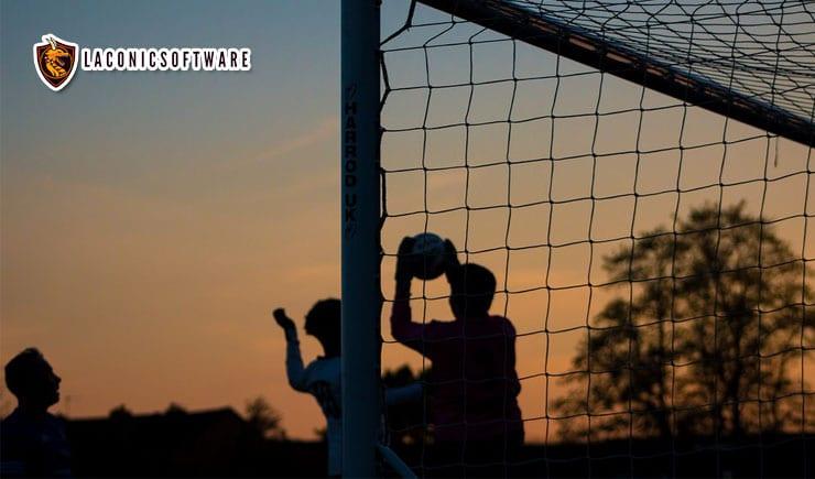 Những mẹo và cách đánh cược xiên bóng đá dễ thu lời ở nhà cái