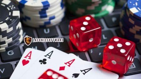 Cùng giải đáp tại sao đánh bạc online luôn thua mỗi khi tham gia